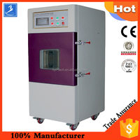 High quality and Low Pressure Test Machine for lithium battery and Nickel Battery