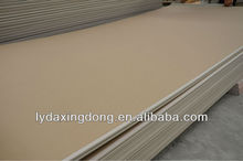 vinyl coated gypsum board manufacturers in China