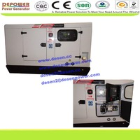 Sell from china 8-2000KVA silent diesel generator with cummins,deutz,issue,lovol engine