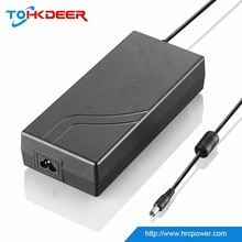 HRC Manufactory Switching AC DC desktop 24v power adapter