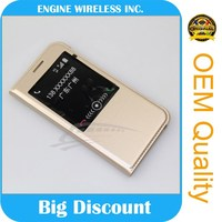 hot china products wholesale gel case for huawei ascend g510