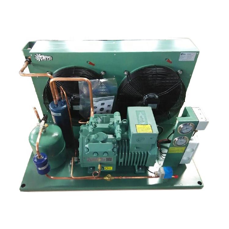 Walk In Freezer Compressor Schematic Diagram on
