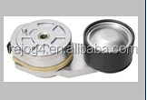 High quality Volvo truck parts: Belt tensioner used for Volvo truck OEM 20935521 20739751 21422765