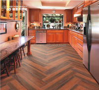 high quality wooden tile 150x800mm 150x600mm much cheap stocks