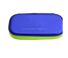 2015 EVA fashion pencil case for men