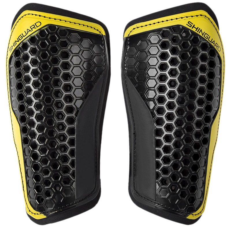 WoWEN-7087# Fashional children and adult protected football shin guard Custom Soccer Shin Guard