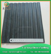 Hot sale anti-static cr crumb rubber sheet