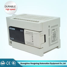 Superior Quality Oem Efficient Plc Mitsubishi Fx1S