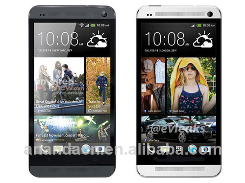Lowest price made in taiwan original mobile phone unlocked 100% genuine