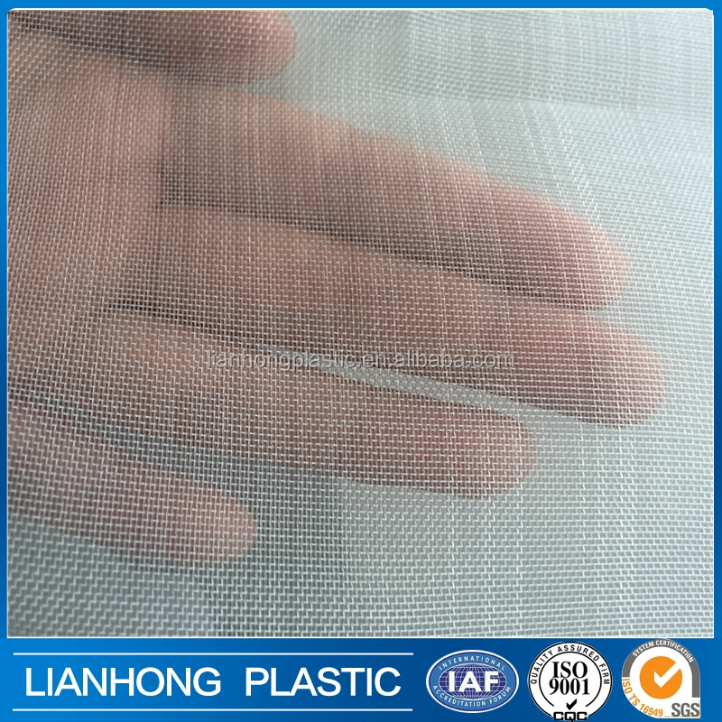 2016 hot selling agriculture anti insect <strong>netting</strong> with competitive price,anti aphid <strong>netting</strong> for protect plant vegetable