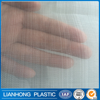 2016 hot selling agriculture anti insect netting with competitive price,anti aphid netting for protect plant vegetable