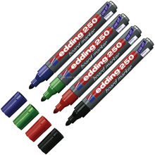 new style refillable art jumbo whiteboard markers