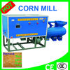 /product-detail/high-efficient-1000kg-h-dry-corn-huller-low-price-dry-corn-huller-60072003352.html