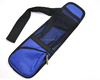 Wholesale waterproof car seat hanging bag Car Seat Pocket Catcher Organizer car side pocket