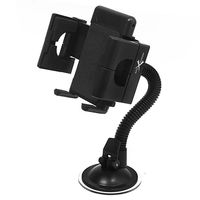 Universal car holder type B for mobile phone