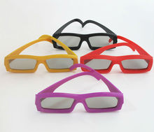 super cheap real eco-friendly samsung 3d glasses active