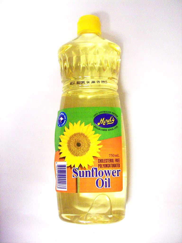 100% REFINED SUNFLOWER OIL,VEGETABLE OIL,CANOLA OIL,CRUDE OIL,JADROPHA OIL(100% Crude , refined and Fatty Acid , Palm oil , )
