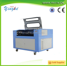 Industrial Portable laser engraving machine reviews