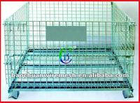 Animal cage with high quality and competitive price (supplier)