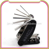 AC0016 motorcycle repair tools