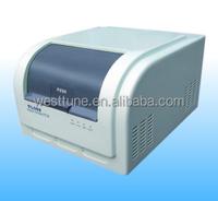 TL-988 Quantitative Real time PCR Analyzer Detection System PCR machine price