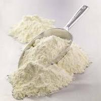 Best Quality White dry milk powder