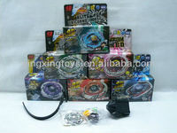 new spinning top for beyblade toy