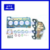 Engine Overhaul Cylinder Gasket Kit Set for AUDI HS1938 D40579-00 522887700 02-36650-01 05.10 A1 03.10 A3 1.2L