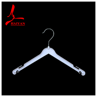 Buy Made in Hai yan city white in China on Alibaba.com