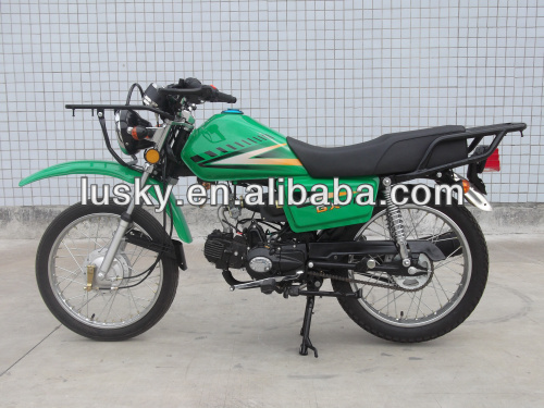 YAMASAKI 150cc modified cross bike/dirt bike/motorcycle