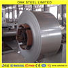 Supply China Jieyang Stainless Steel Coil Circle 400 Series