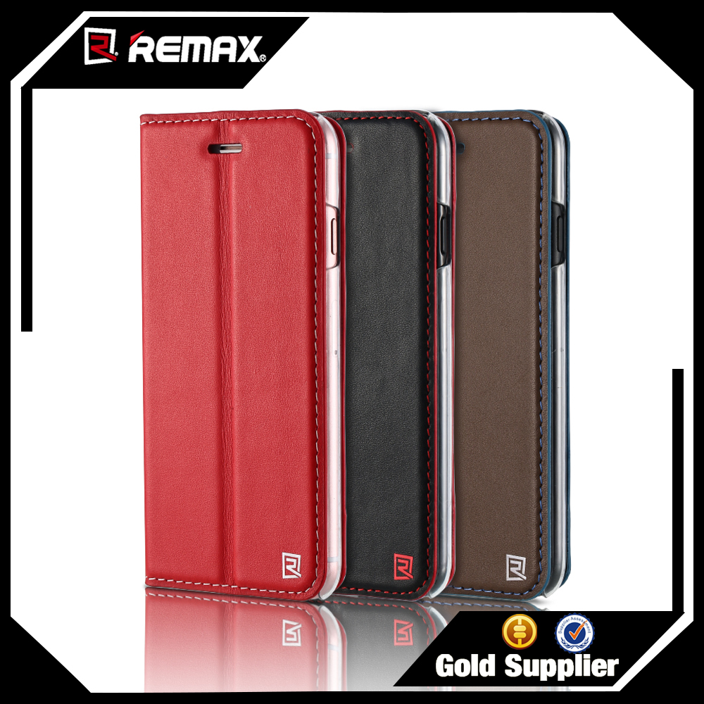 REMAX Foldy full cover phone CASE for iphone