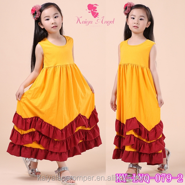 bridesmaid dress children,summer dresses,persnickety
