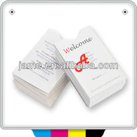 Hot sale security packing envelope printing for food