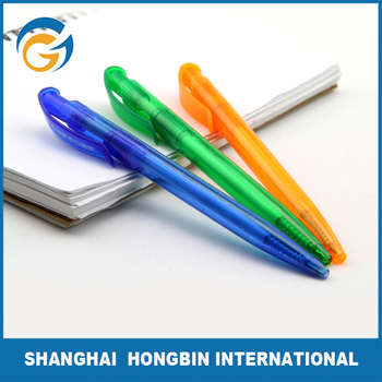 Promotional China Supplier Ball Pen in Low Price for Sale