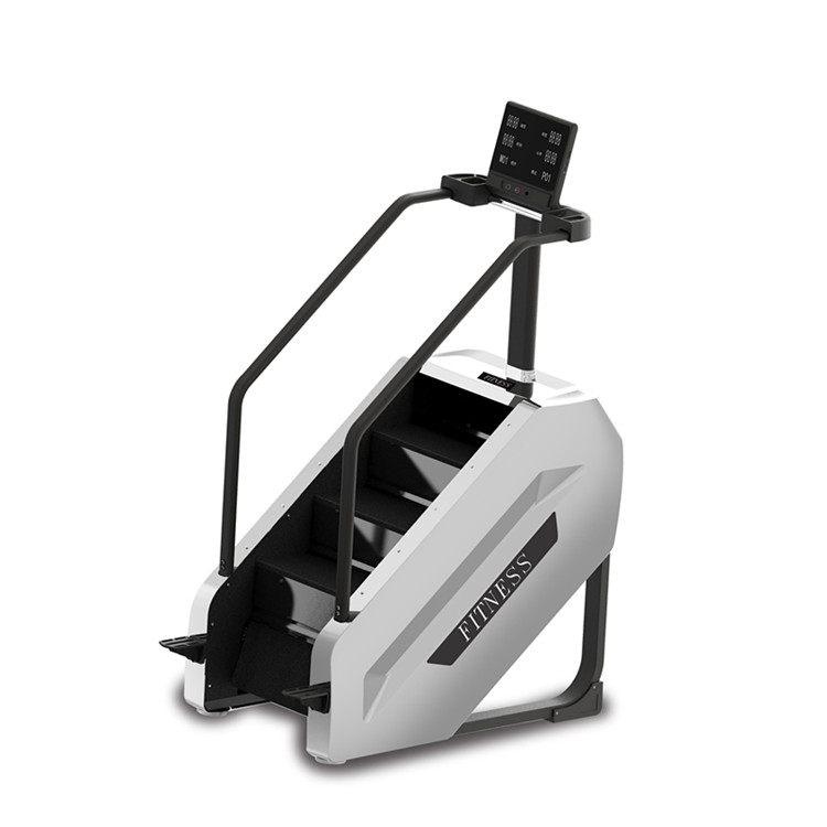 Stair master / Climber machine / Cardio <strong>equipment</strong>