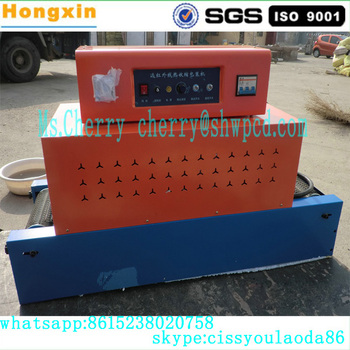 semi-automatic paper pencil machine/waste paper pencil making machine line
