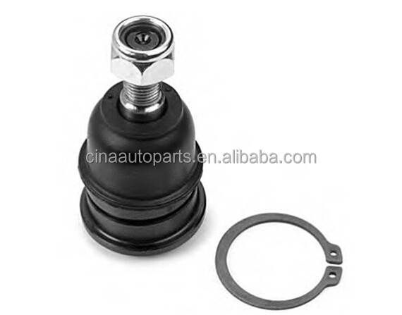 ball joint rod ends bearing 43310-39016 for TOYOTA LAND CRUISER magnetic ball joint