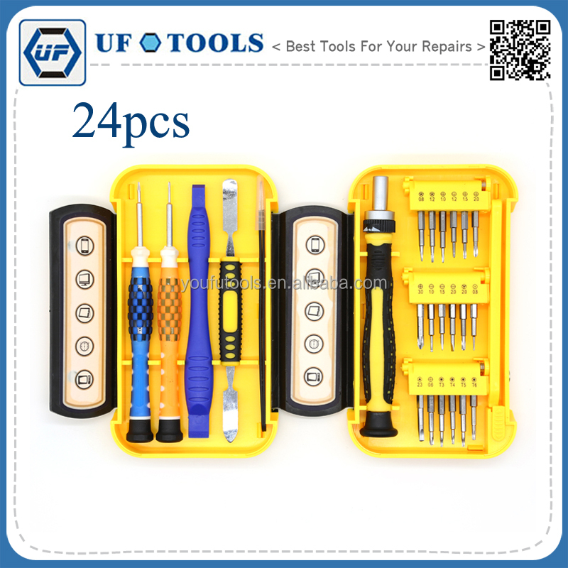 Precision Screwdriver Sets <strong>Tools</strong> Professional Digital Repair <strong>Tools</strong> Mobile Phone Repair for iPhone