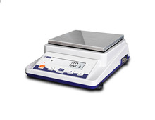 0.1g/5100g digital balance specifications/high quality electronic balance