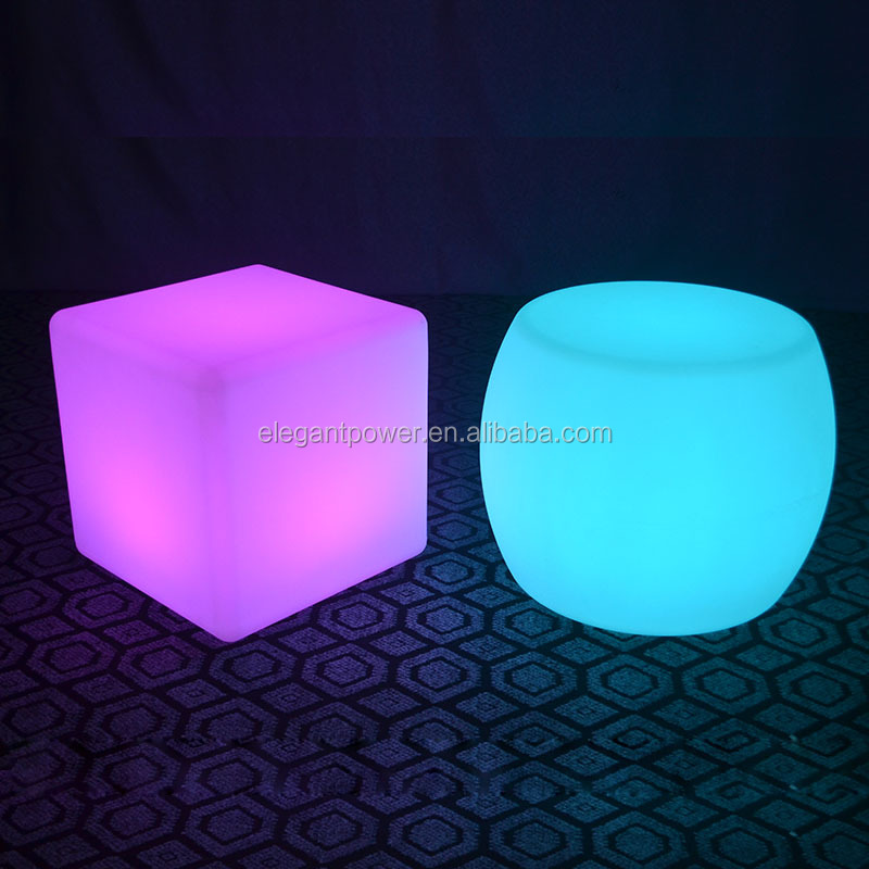 2017 Popular LED U003cstrongu003elightu003c/strongu003e U003cstrongu003eupu003c