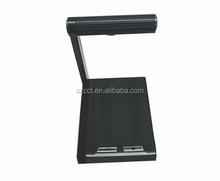 Intelligence Business ID Card scanner CCT-BC01