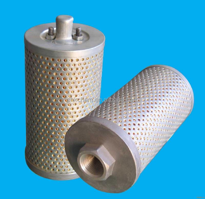 Automotive Air Filter Adhesive--Polyurethane foam