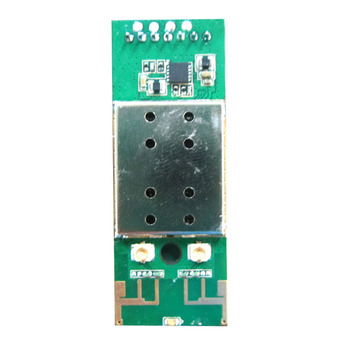 80 2.4G/5.8G 300Mbps Ralink RT5572 wifi usb module for STB