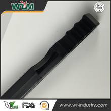 LKM mold base 100% virgin material plastic fastening parts