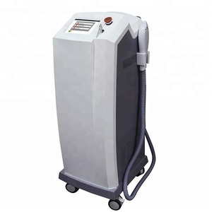 2500W high power shr elight ipl hair removal machine for salon use