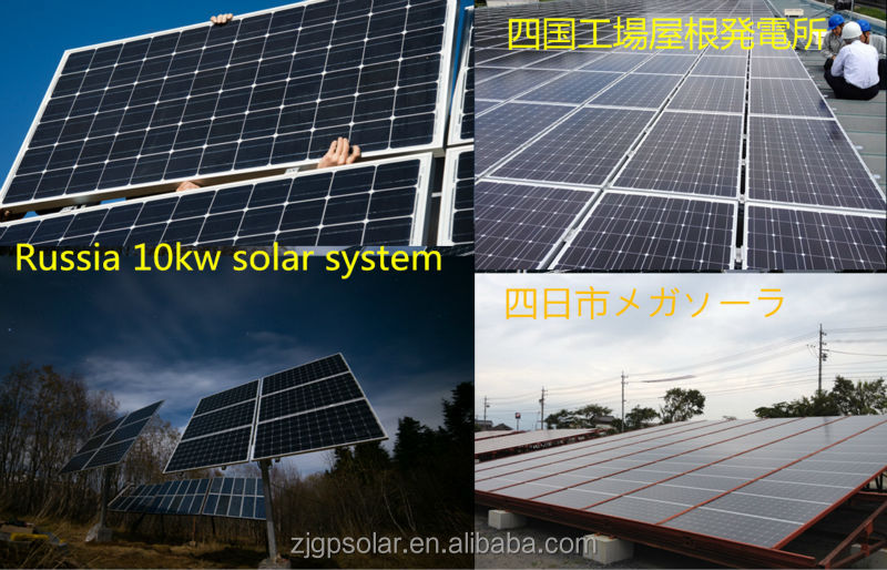 GP 100W Solar Module, panel,energy,TUV