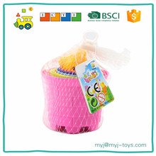 2017 hot new products educational toys stack cup speed stack