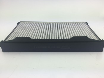 12758727/8 High quality Manufacturers Hot sale Cabin Air Filter for OPEL
