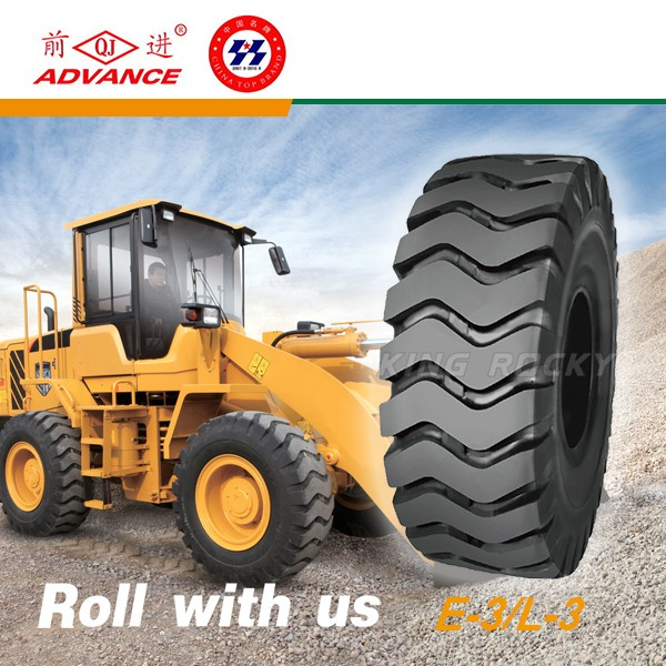 L3 e3 changer parts tire recycling equipment prices 17 5 for Tractor tire recycling